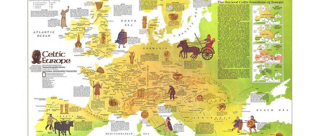 celtic-europe-national-geographic
