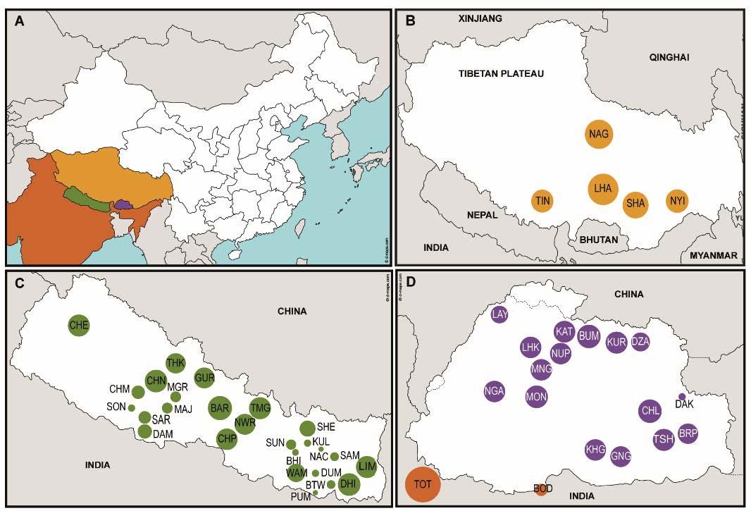himalayan-map