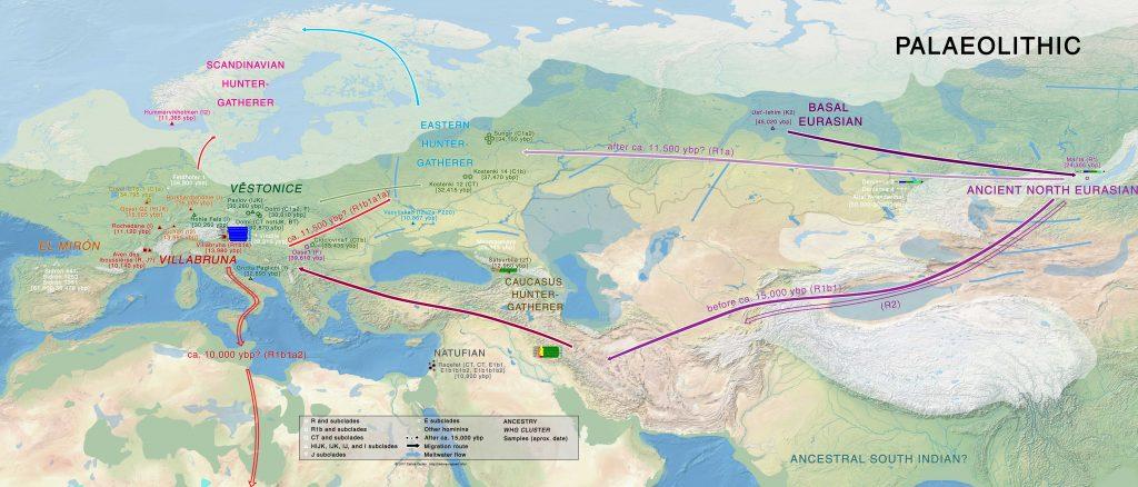 indo-european-uralic-palaeolithic