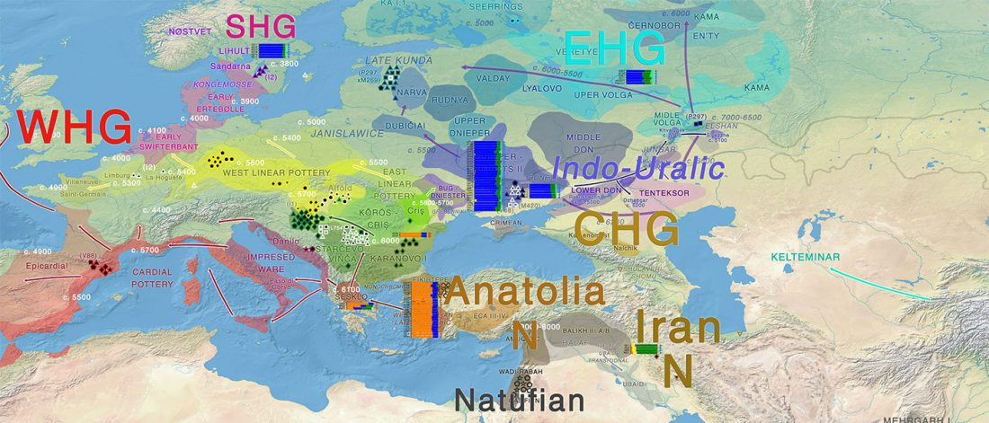 indo-uralic-ehg-chg-ane-ancestry