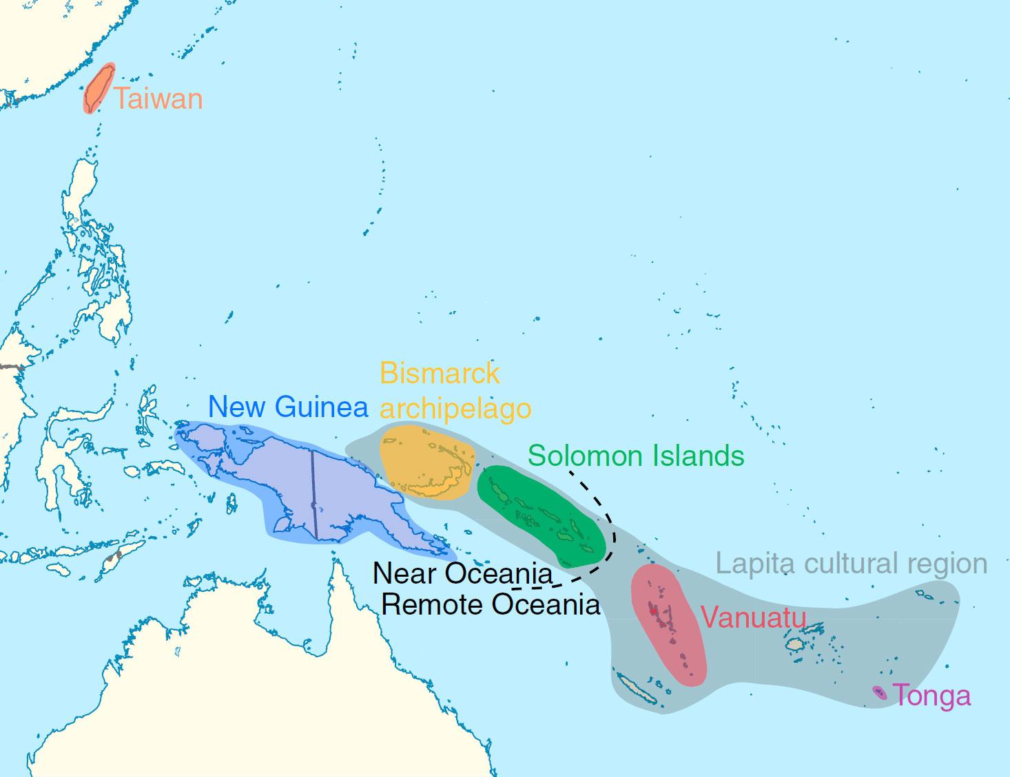 remote-oceania-vanuatu
