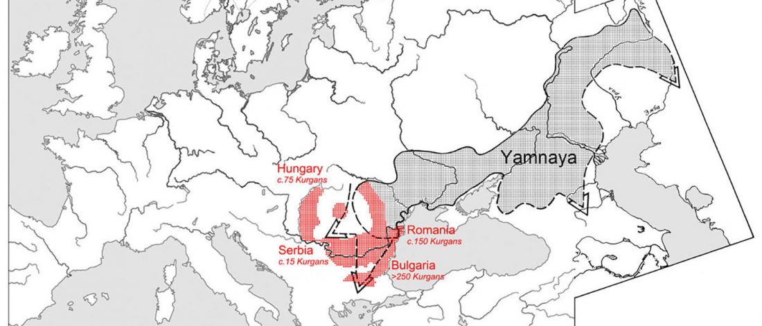 yamnaya_distribution