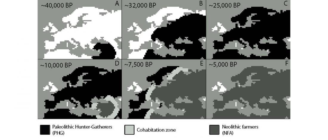 europe-palaeolithic-neolithic