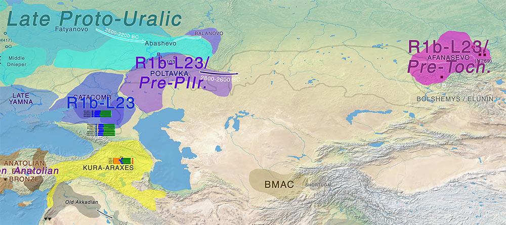 indo-european-uralic-migrations-afanasevo-late
