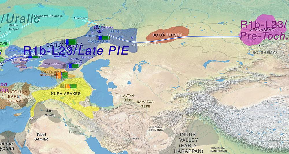 indo-european-uralic-migrations-afanasevo