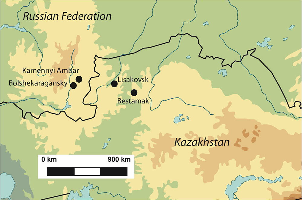 kazakhstan-russia-sintashta-andronovo