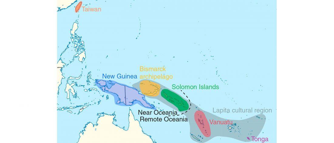 remote-oceania-vanuatu-lapita