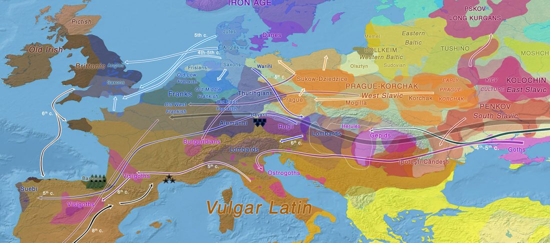 antiquity-germanic-migrations