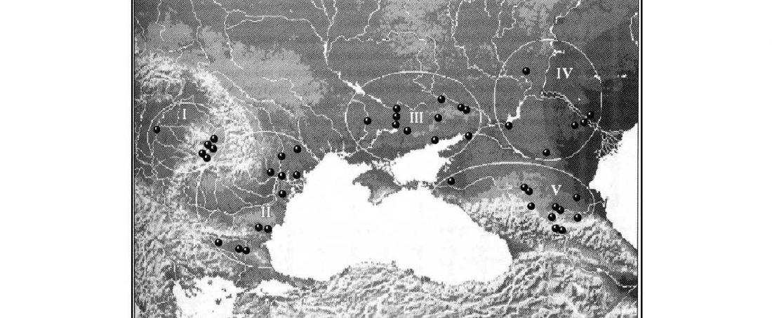 burials-ochre-steppe