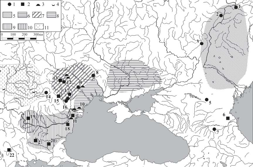 distribution-scepters-steppe