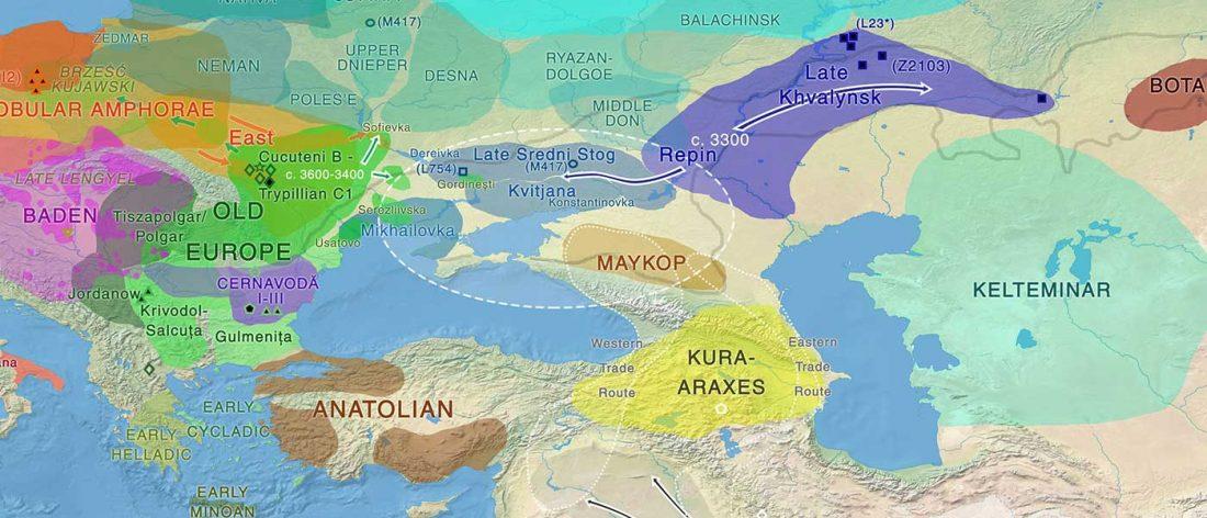 eneolithic-trypillia-cucuteni-steppe