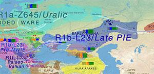 late-indo-european-uralic-migrations