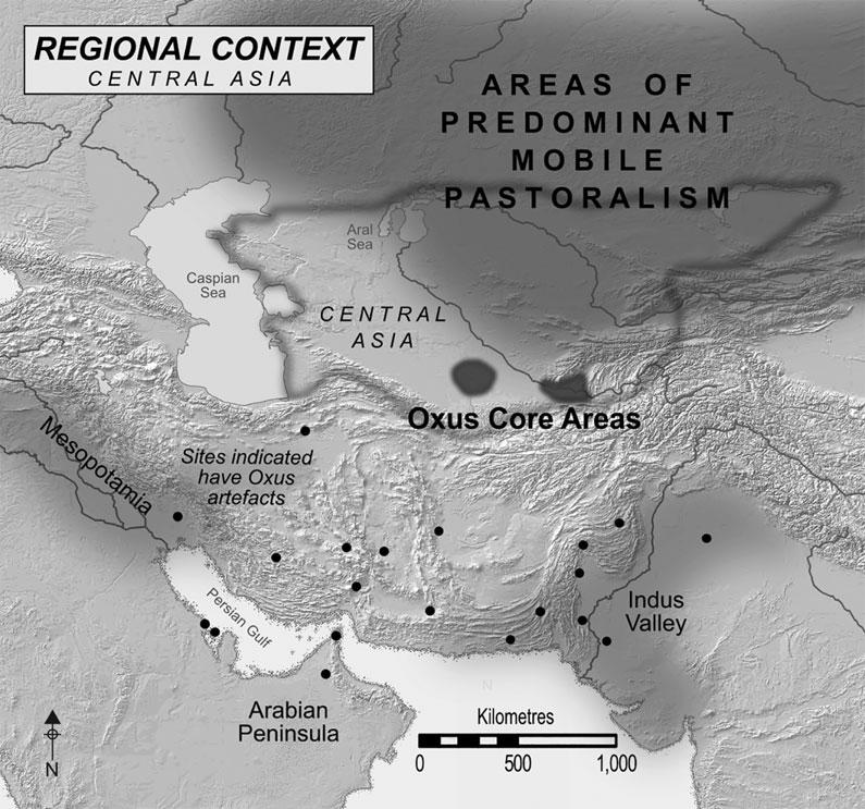 oxus-bmac-pastoralism