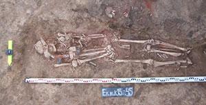 yekaterinovka-burial