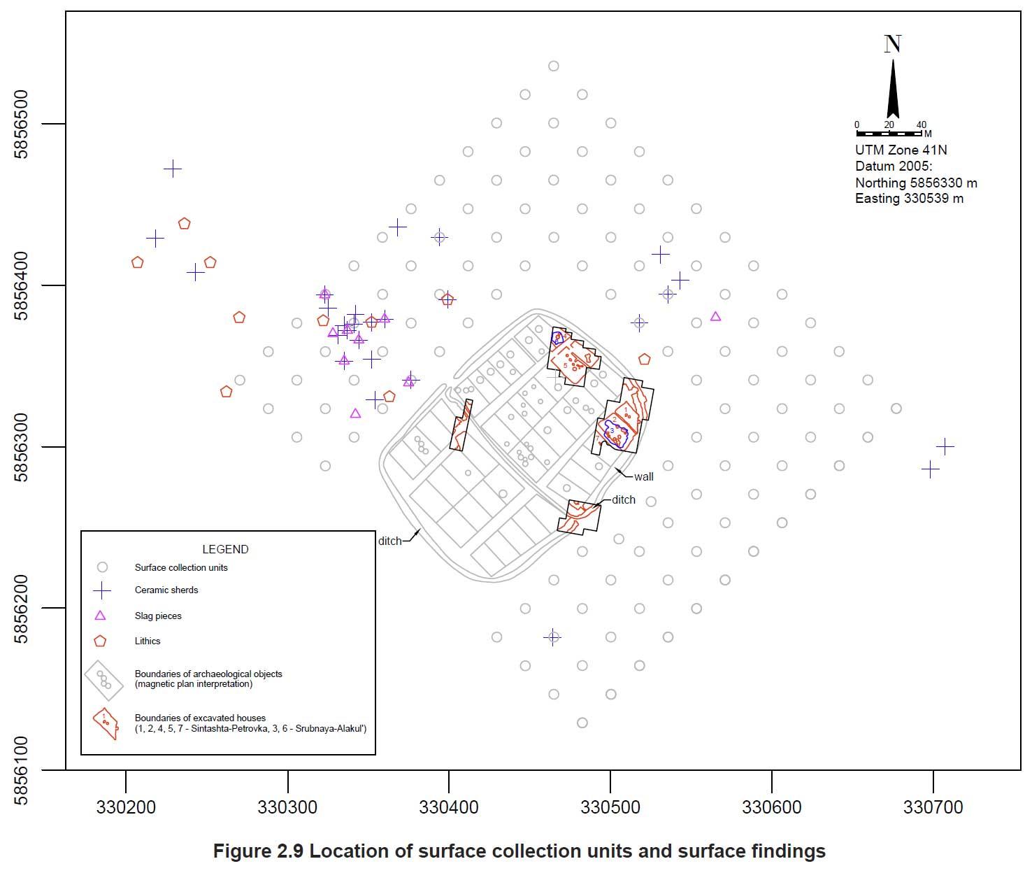 kamenni-ambar-excavations