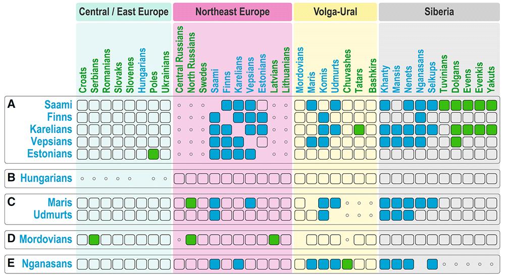 ibd-uralic-genetics