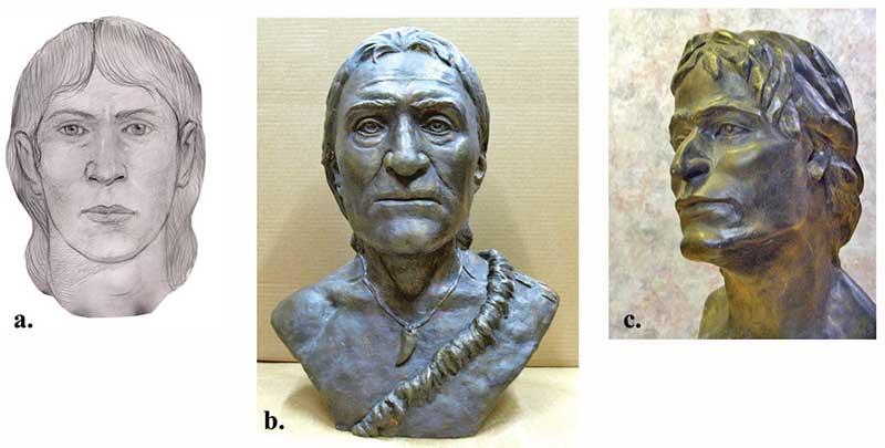 khvalynsk-yamna-srubna-facial-reconstruction