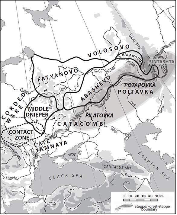 steppe-lmba-sintashta-potapovka-filatovka