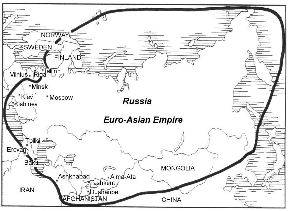 euro-asian-empire-dugin