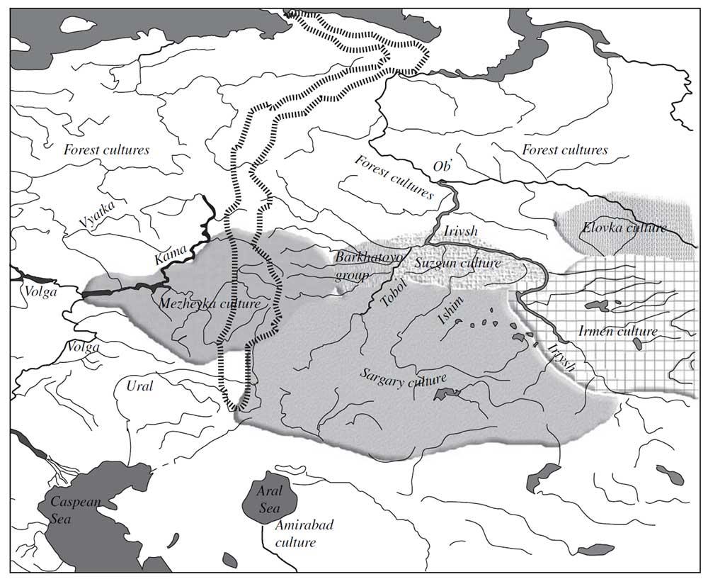 mezhovska-sargary-irmen