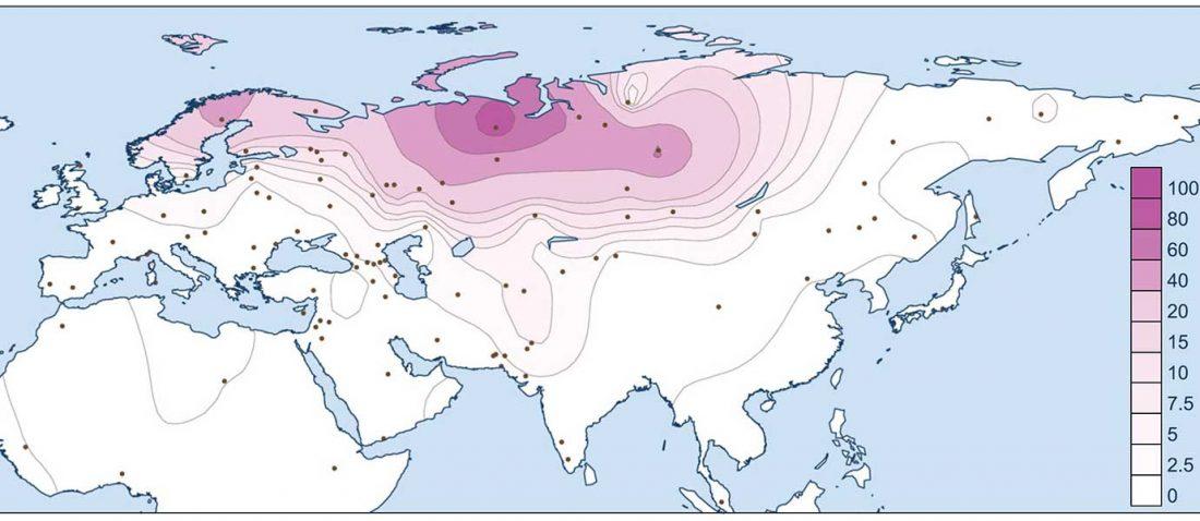 siberian-ancestry-tambets