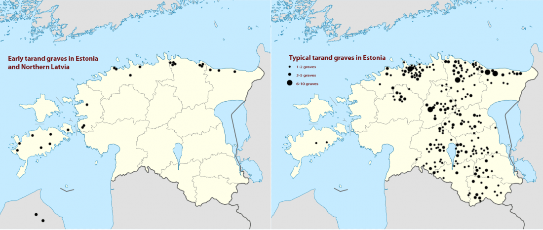 tarand-graves-estonia-early-late