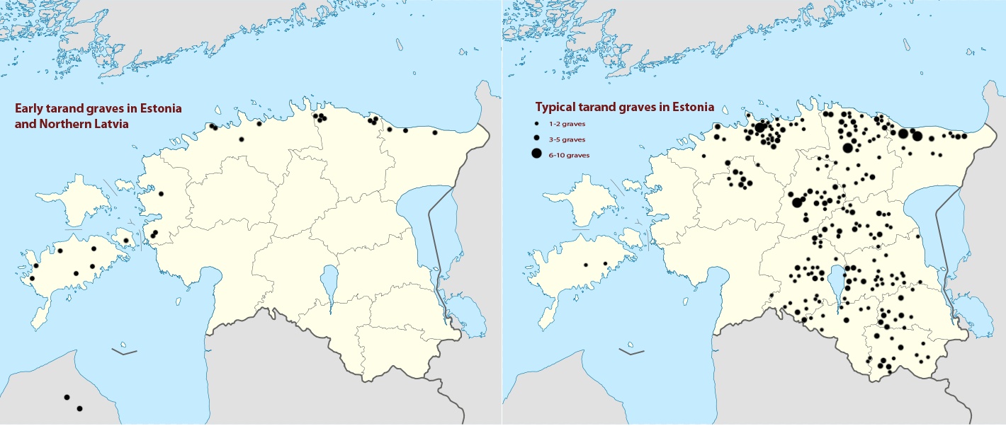 Iron Age bottleneck of the Proto-Fennic population in Estonia