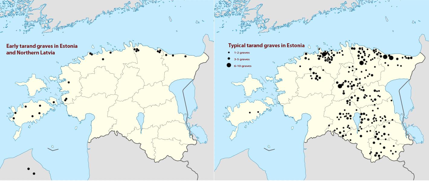 Iron Age bottleneck of the Proto-Fennic population in Estonia
