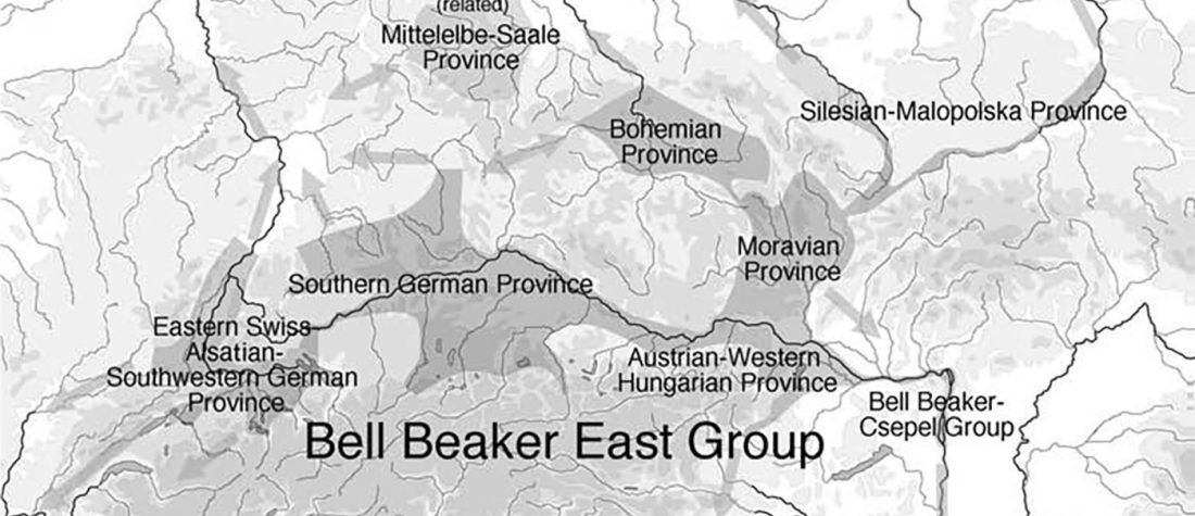 bell-beaker-expansion