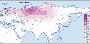 siberian-ancestry-map