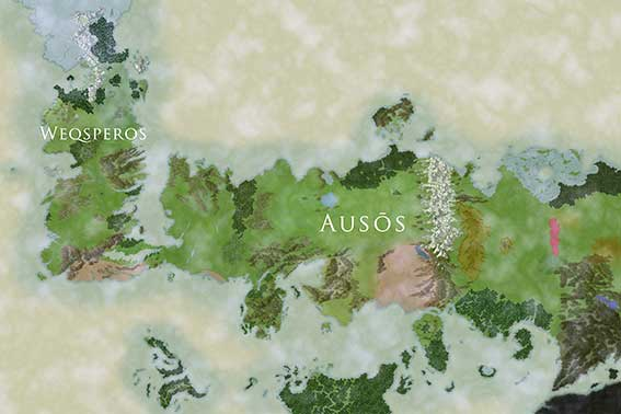 1-westeros-essos-ancient