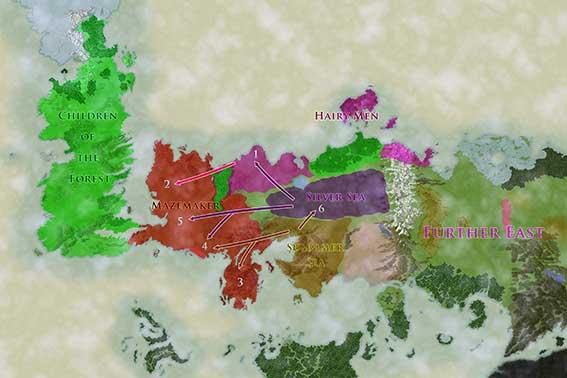 2-ancient-ancestry-essos