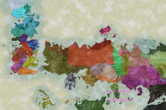 8-westeros-essos-languages-equivalence