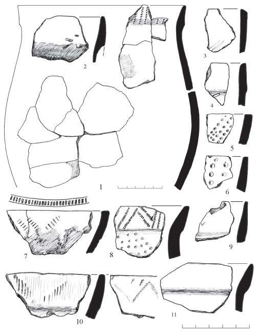 ekaterinovsky-cape-pottery