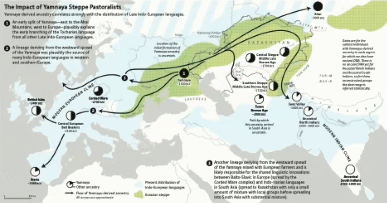 steppe-ancestry-eurasia