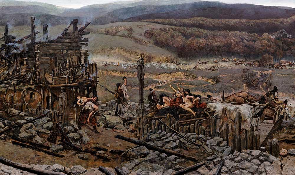 arrival-of-hungarians-feszty-slavs