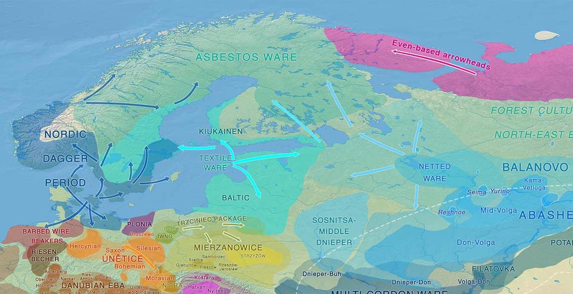 early-bronze-age-nordic-dagger-period