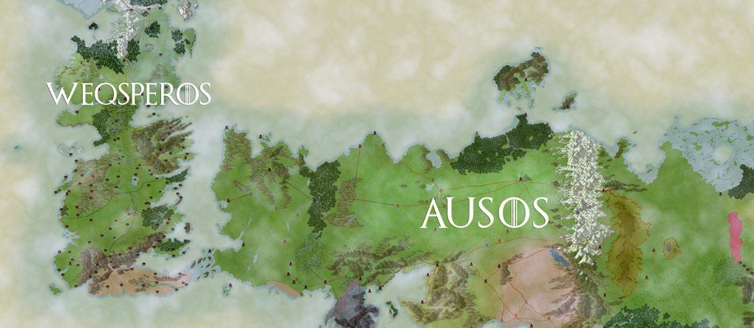 game-of-thrones-westeros-essos-map
