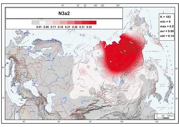 haplogroup-n1a-M2118