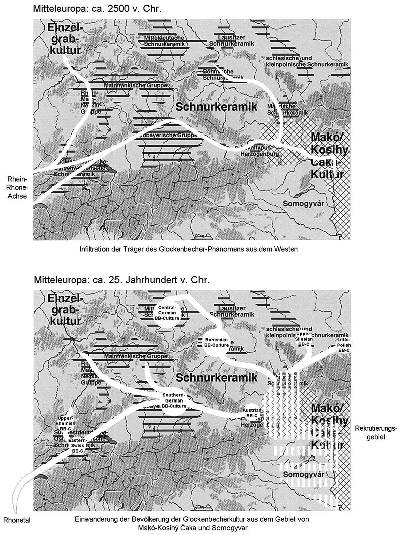 infiltration-proto-beaker-migration-east-beakers