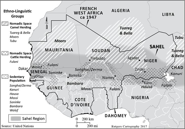 sahel-nomadic-sedentary