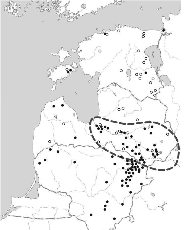 fortified-settlements-lba-ia