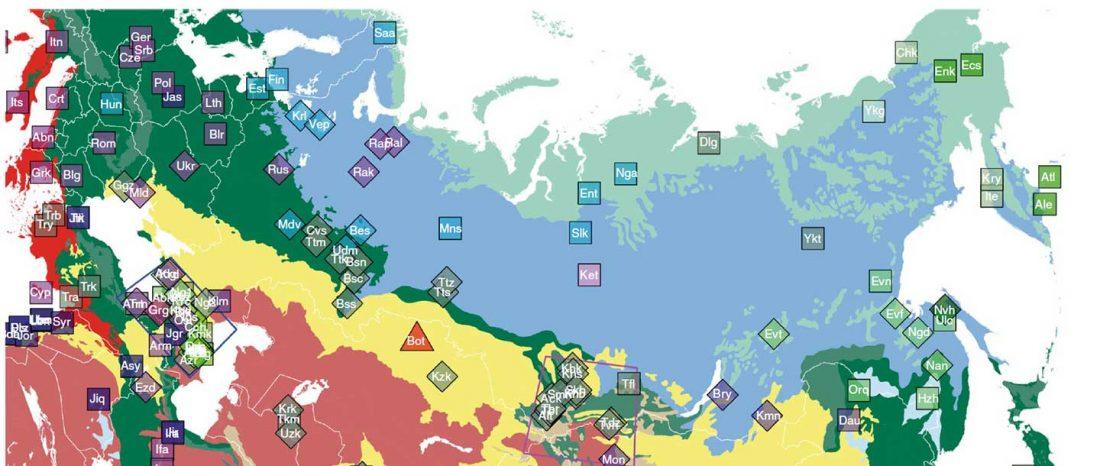 steppe-forest-tundra-biomes-uralic