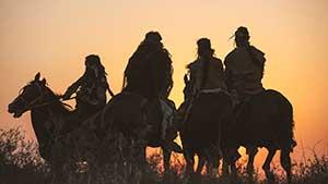 yamna-horse-riders