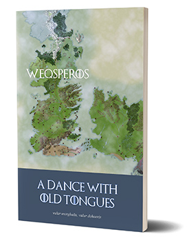 cover-dance-old-tongues