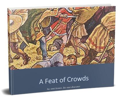 portada-feat-crowds