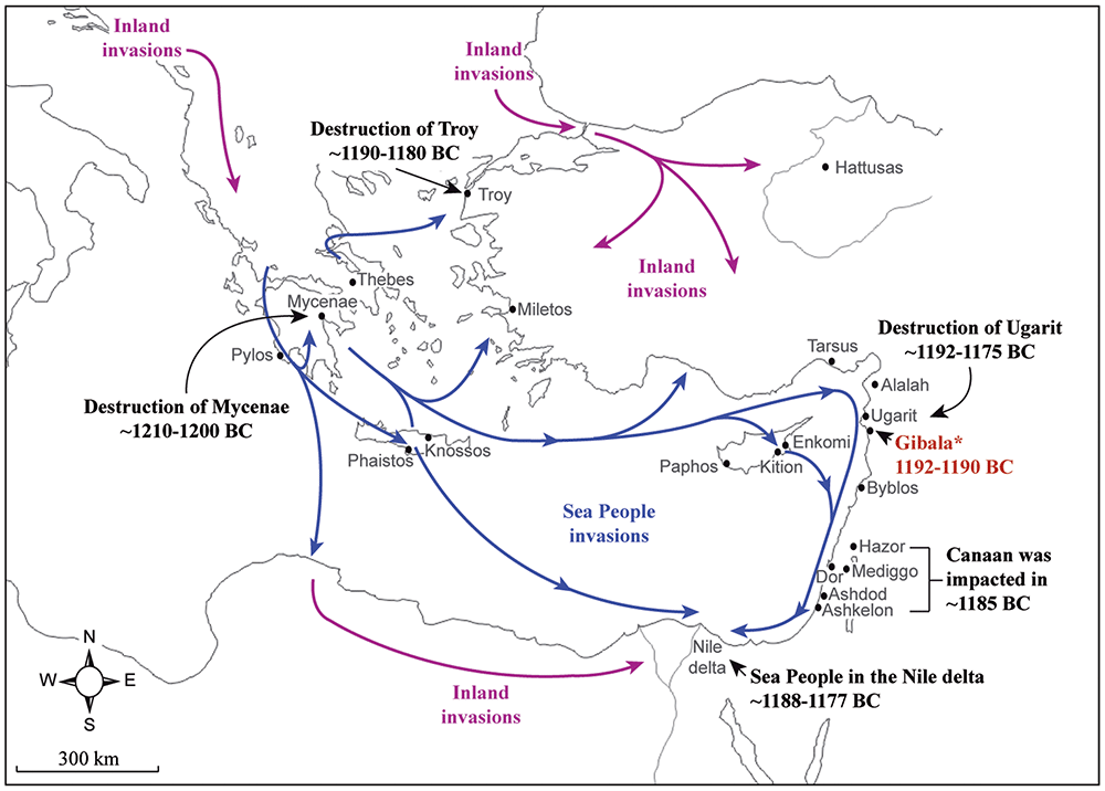 aegean-sea-peoples