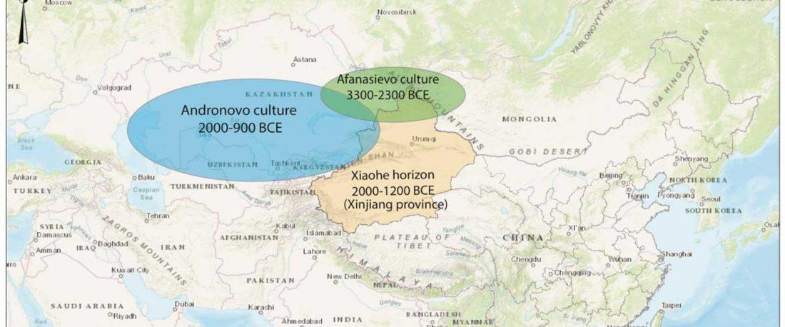 andronovo-xiaohe-horizon