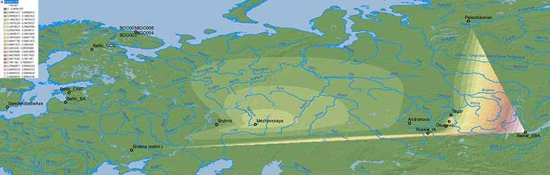 bronze-age-baikal-hg-ancestry