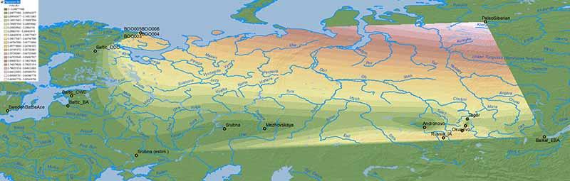 bronze-age-nganasan-like-ancestry